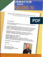 SBCUSD Measure N Mailer 2012102