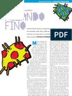 053-055_PilaDualIPv4_IPv6LM78