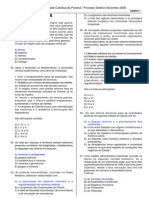 pucpr_prova1_2007
