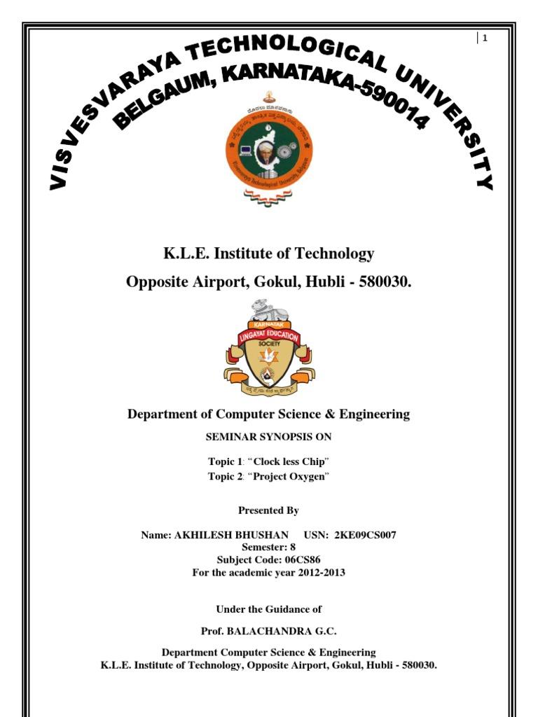 Seminar report format vtu 8th sem electrical engineering seminar report format vtu 8th sem electrical engineering electronic engineering yadclub Choice Image