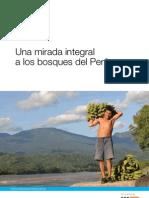 Una mirada integral a los bosques del Perú - UICN