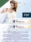Presentacion Impulsos Promociones. Perfect 121008