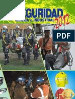 Guía de Seguridad y Servicios Mineros 2012