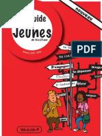 Guida 2005-2006 Lille