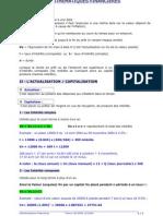MathFIN_3
