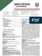 DOE-TCE-PB_641_2012-10-23.pdf