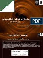 geologiacriteriosdefalla-110824160008-phpapp02