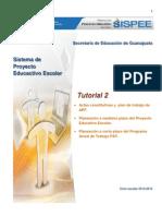 02-Tutorial planeación PEE y PAT