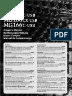 Mg206cusb Es Om a0