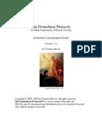 Prometheus Protocols