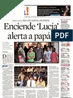 Después de Lucía, un análisis de la película