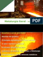 84535986-Conceitos-metalurgia-min-®rio-minera-e-siderurgia