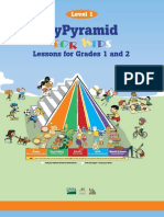 mypyramid_lesson12