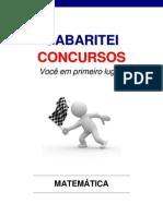 gabaritei-matematica