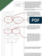 Ejemplo Observaciones Diagramas