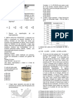Estudo Enem 02