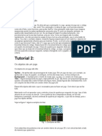 Tutorial desenvolvendo jogos.doc