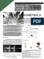 Fisica2 Modulo1 Extensivo Pre 2010