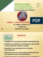 1-1-Defeniciones Basicas Nueva Ultimo