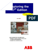 Edition pdf 17th wiring residential electrical