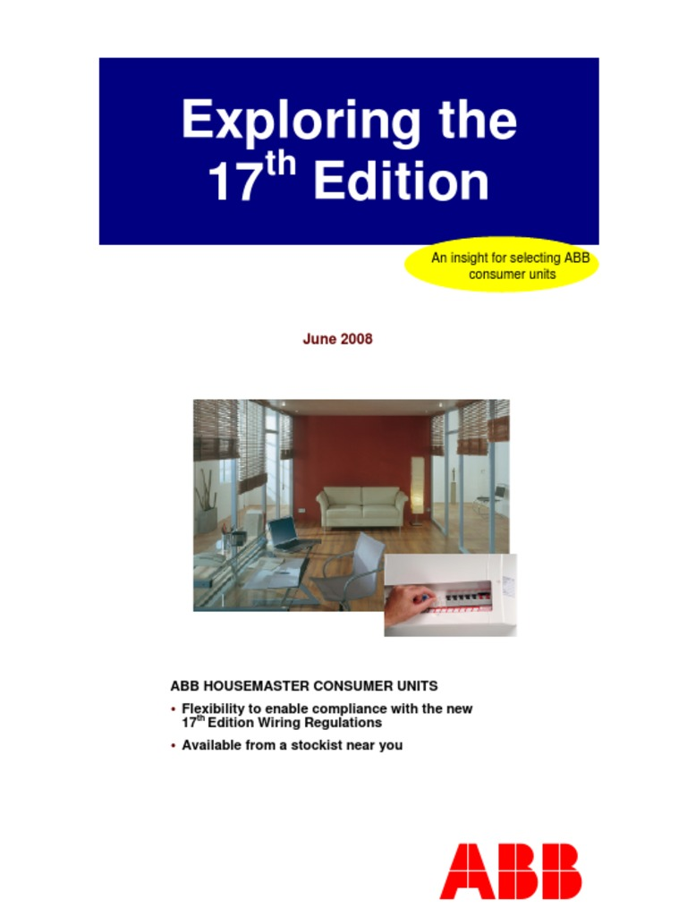 17th Edition Wiring Electrical Bathroom Iee Regulations Free Download