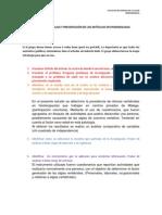 508736974.GUIA PARA EL ANALISIS Y PRESENTACIÓN DE LOS ARTÍCULOS EN EPIDEMIOLOGIA