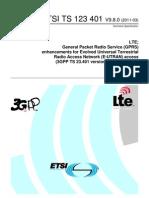 ETSI TS 123 401 V9.8.0 (2011-03)