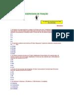 7550460 Matematica Exercicios de Fixacao Problemas Matematicos