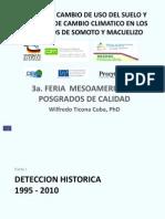 3a-Uso Suelo Municipios Somoto Macuelizo