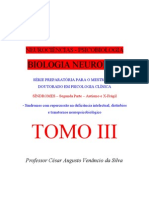 PRIMEIRO VOLUME DO LIVRO  EDIÇÃO OFICIAL. PUBLICAR.