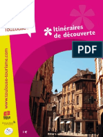 Guide ItineraireOTFR PAP