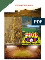 Jvillarroel Barcelona
