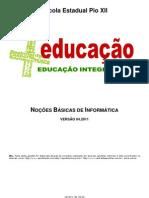 _Apostila de Informática Mais Educação