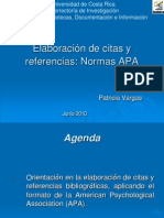 apa-2010