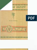 AMORC - Light of Egypt. The Strange Story of the Rosicrucians (1927)