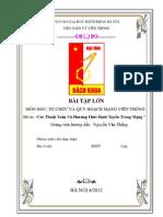 Cac Thuat Toan Va Dinh Tuyen Trong Mang 5201