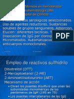 InmunohematobasicaII (2011) (1)