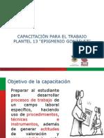 informaticacapa