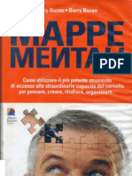 John Peter Sloan English Al Lavoro Pdf