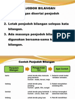 Pelajaran