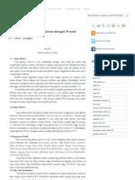 Industri Fruktosa Dan Glukosa Dengan Proses Hidrolisis ~ Letshare17
