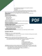 Curs Semiologie Medicala