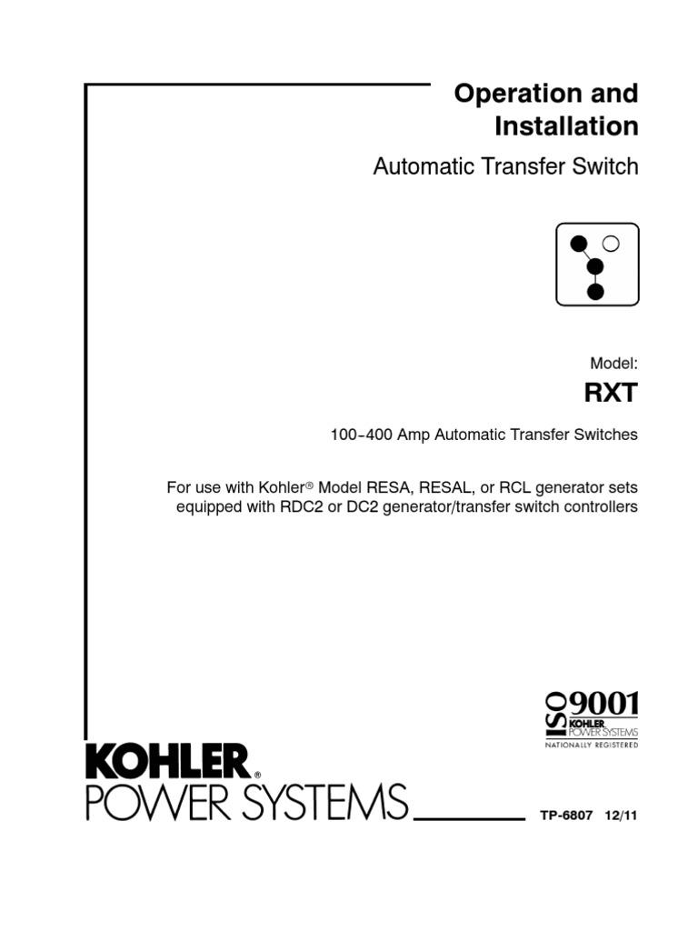 Nett Schaltplan Des Generator Transfer Panels Galerie - Die Besten ...