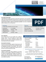 Brochure Ip Transit