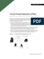 Cisco VPN