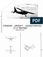 Consolidated-Vultee OY-2 Sentinel
