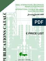 Catalogue 202003