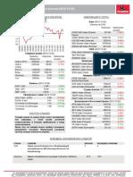 2012 10 23 Finasta rīta apskats