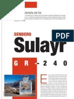 SULAYR_GrandesEspacios132