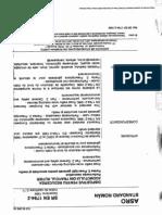 SR-En-1794-2-Dispozitive Pt Reducerea Zgomotului Din Traficul Rutier